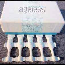 Instantly Ageless 5 Sachets
