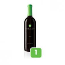 MonaVie Active (1 Bottle)