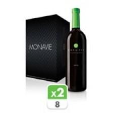 Monavie Active (2 Cases)