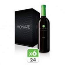 MonaVie Active (6 cases)
