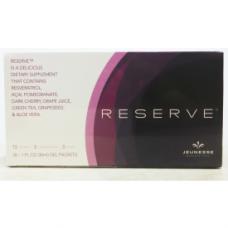 Jeunesse Reserve (30 Packets)