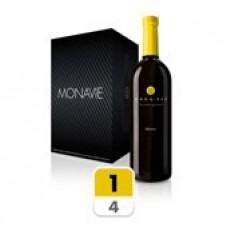 MonaVie Mmun (1 Case)