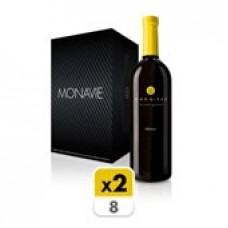 MonaVie Mmun (2 Cases)