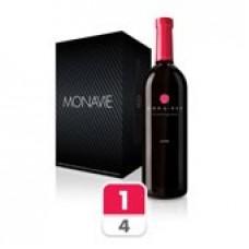MonaVie Pulse (1 Case)