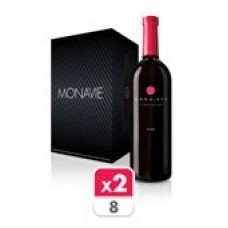 MonaVie Pulse (2 Cases)