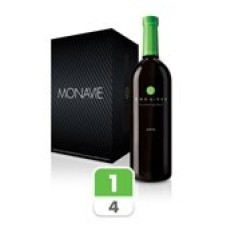 MonaVie Active (1 Case)